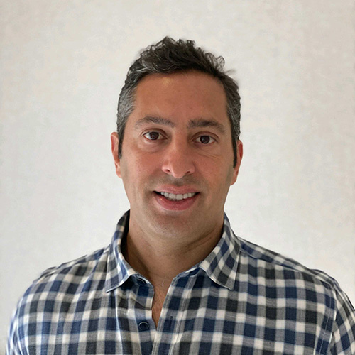 """<h5><span style=""""color: #ffffff;"""">Brett Tejpaul</span> <h6><span style=""""color: #ffffff;"""">Head of Institutional Sales, Trading, Custody, and Prime Services at Coinbase</span></h6>"""