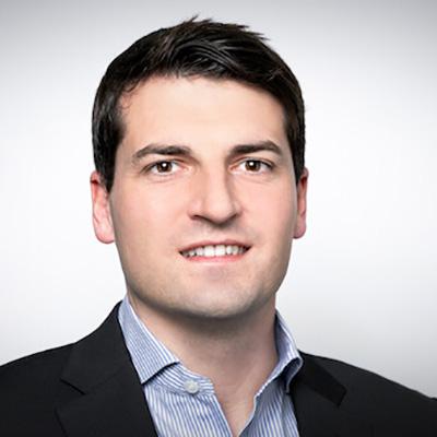 "<h5><span style=""color: #ffffff;"">Mathias Imbach</span> <h6><span style=""color: #ffffff;"">Co-Founder & Group CEO at Sygnum Bank</span></h6>"